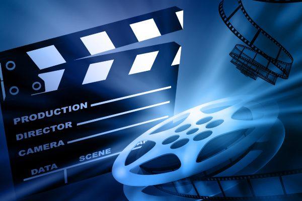 filmkurs-grundkurs