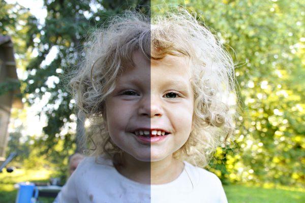 grundkurs-bildbehandling-photoshop