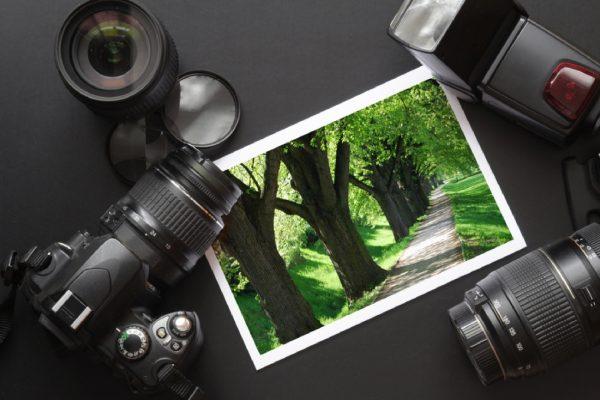 kamerakurs-systemkamera-frdjupningskurs