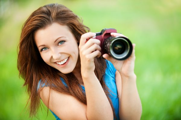 kamerakurs-systemkamera-grundkurs