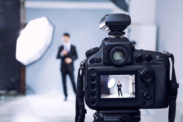 studiofoto-dagskurs-med-modell