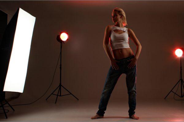 studio_modellbild_portratt