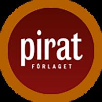 piratfrlaget