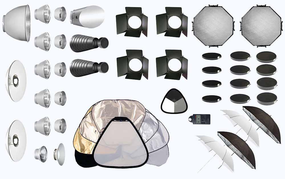 mer-utrustning-som-ingr-vid-hyra-av-fotostudio
